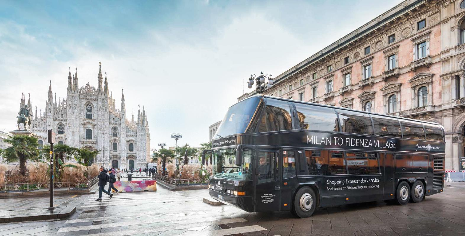 Best Milan Sightseeing Tours Activities Things To Do Attraction Get Local Tour